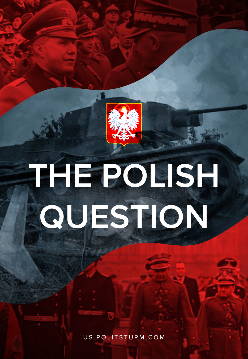 The Polish Question